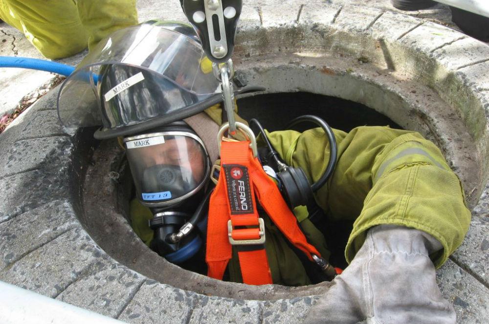 Bonifica cisterne di gasolio Costi